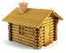 Сайт о деревянных домах