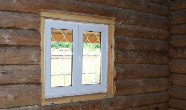 Витражные окна из алюминиевого профиля цена